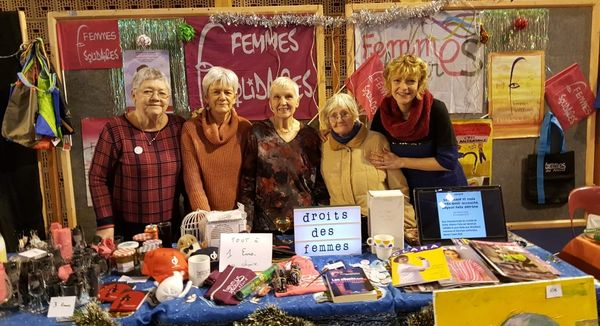 Vanoverberghe femmes solidaires 2019 o